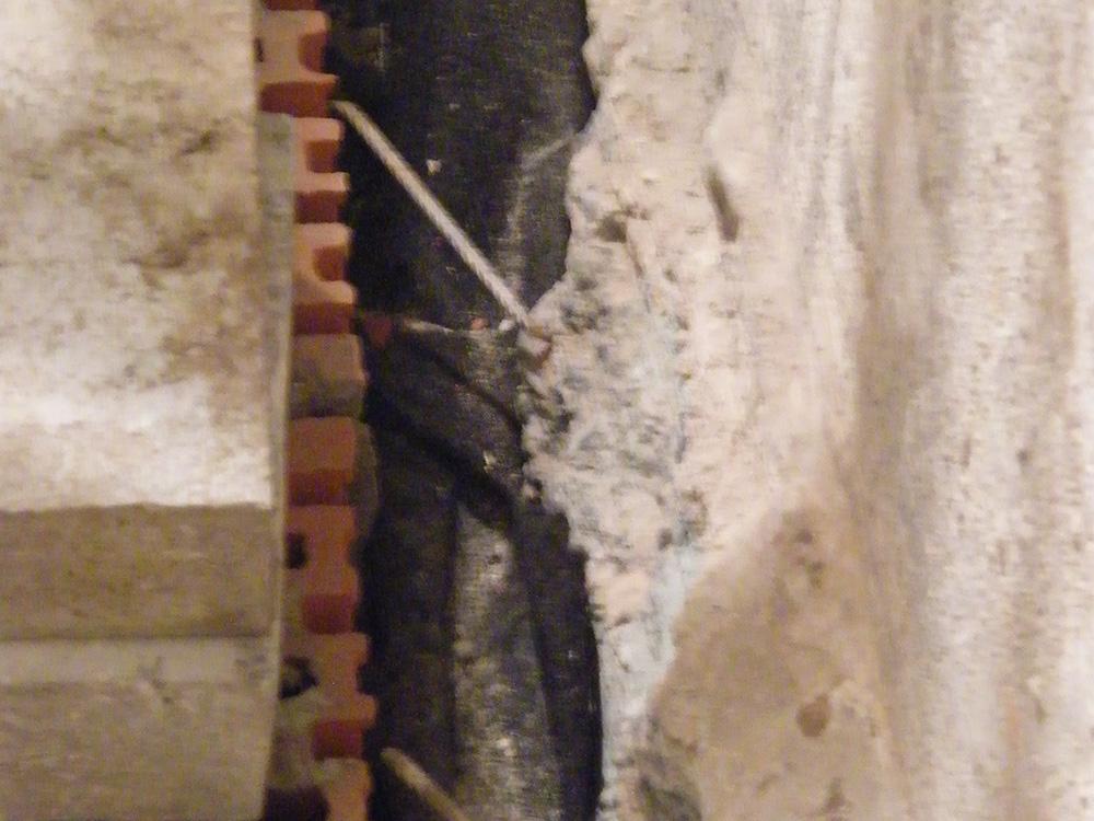 2008_0125Bau0018